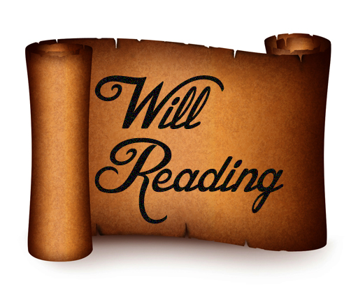 will-reading-the-movie