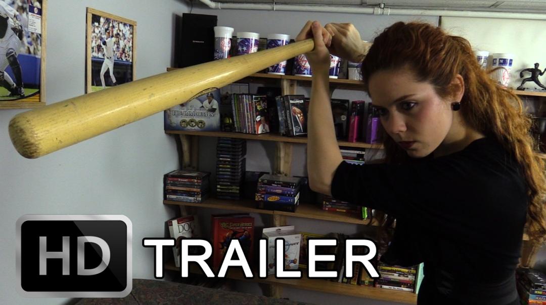 will-reading-movie-trailer
