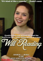 will-reading-poster