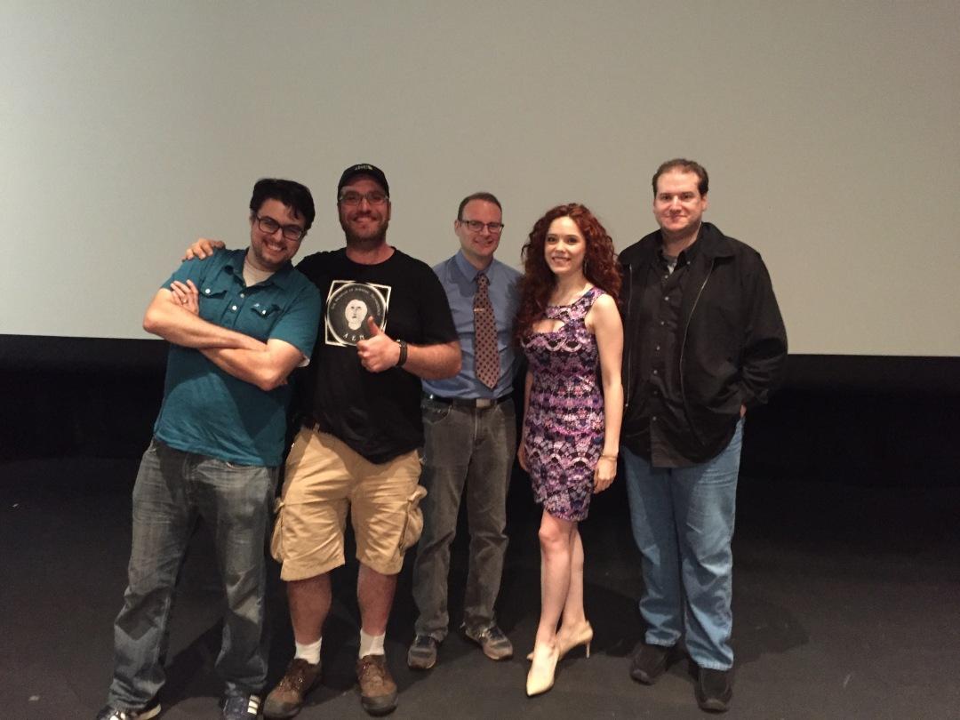 will-reading-premiere-cast
