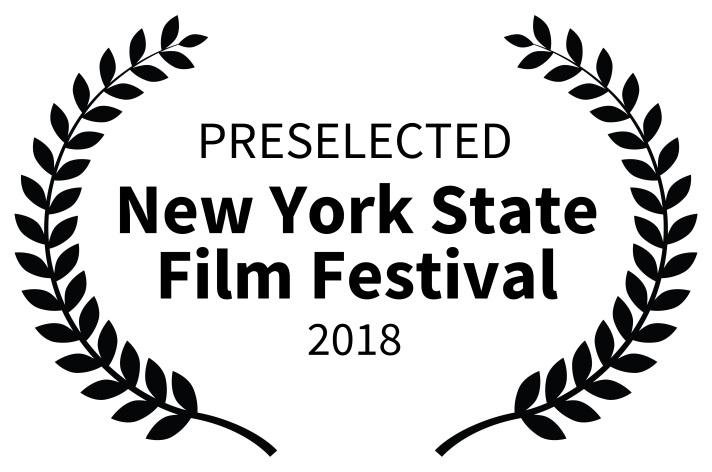 PRESELECTED-NewYorkStateFilmFestival-2018