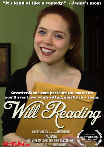 will-reading-poster laurel.png