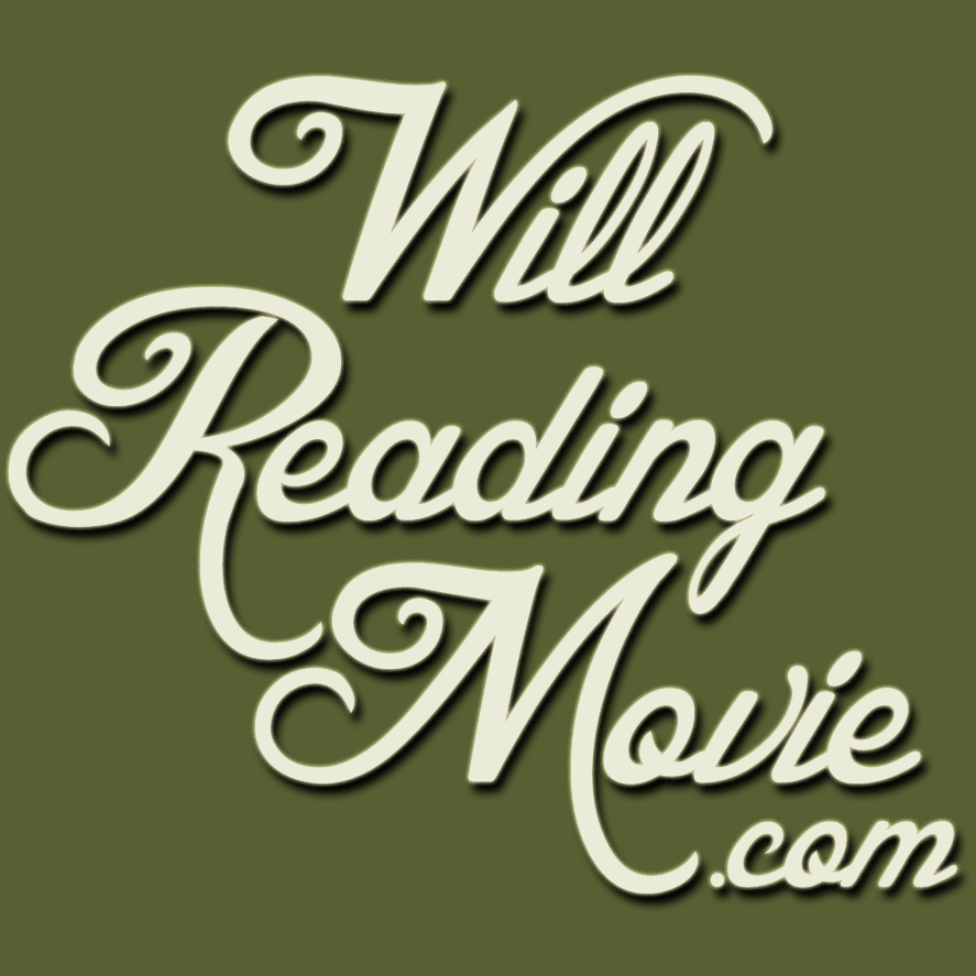 will reading movie